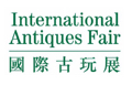 International Antiques Fair logo_small